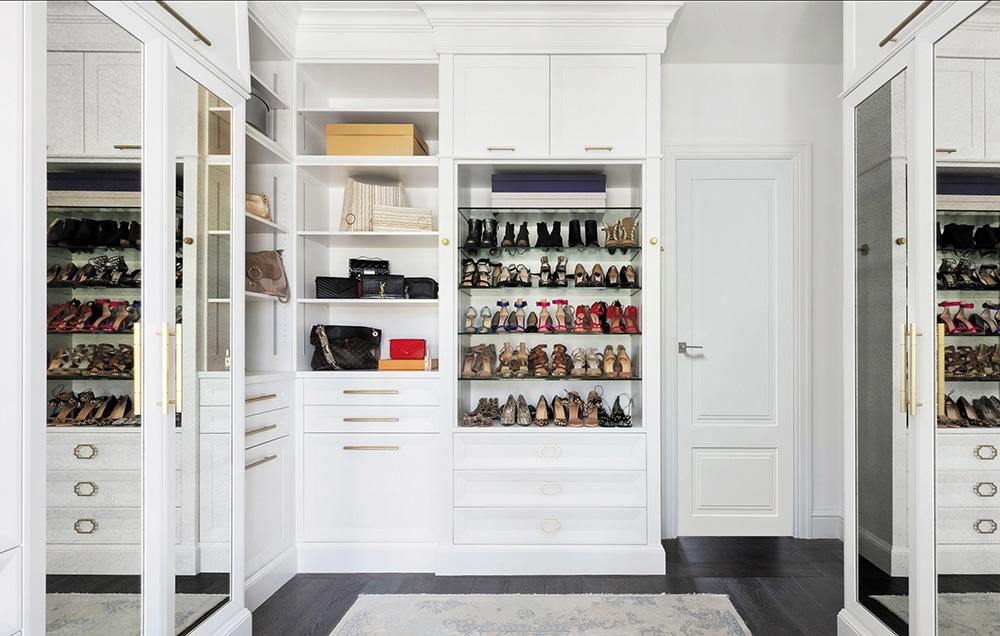 benefits-of-walk-in-closet